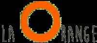 La Orange